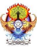 we are elementals,,,