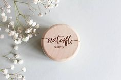 PERSONALISED WOODEN WEDDING RING BEARER BOX For your big day (whether it be the proposal or wedding) the small things matter. With our custom engraved ring box, your partner will be able to treasure the memories forever with a ring box that will be cherished and completely personal to you