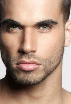 Handsome Darian Alvarez| Ph:...