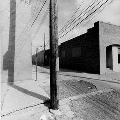 Street / Black and White Photography by Lee Friedlander Lee Friedlander, Stephen Shore, Monochrome Photography, Urban Photography, Black And White Photography, Street Photography, Film Photography, Eugene Atget, Edward Hopper
