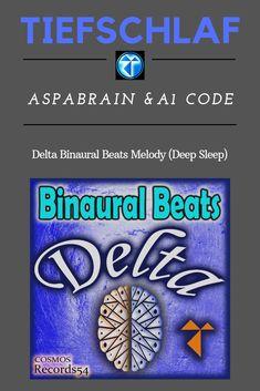 Artist   👉 Aspabrain & A1 Code Album 👉 Delta Binaural Beats Melody (Deep Sleep)               🌛#sleep #sleepy #bed #bedtime #sleeping #sleeptime #nighttime #tired #sleepyhead #instagoodnight #nightynight #rest #lightsout #nightowl #passout #knockedout #moonlight #knockout #cuddle #goodnight #moon  #cuddly #childrenphoto #infant #Delta  #binauralbeats #brainfoods  #binaural #isochronictones #Tiefschlaf #schlafen #Duerme Mejor  #profundo Cosmos, Sleeping Songs, Binaural Beats, Good Sleep, Sleep Better, Nighty Night, Deep, Meditation Music, Bedtime