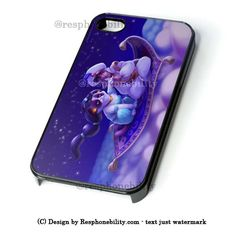 Grumpy Cat Tangled In Fairy Tale Night iPhone 4 4S 5 5S 5C 6 6 Plus Ca – Resphonebility