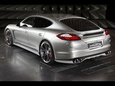 Porsche Panamera Turbo pinned onto cars Board in Cars & Motorcycles Category Maserati, Ferrari, Bugatti Cars, Porsche Rs, Porsche Panamera Turbo, My Dream Car, Dream Cars, Dream Big, Aston Martin