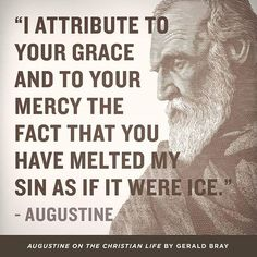 "WEBSTA @ christianity.quotes - ""For by grace are ye saved through faith"