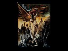 VITRIOL interview Magie Du Chaos, Chaos Magic, Extreme Metal, Magic Words, Trance, Zine, Black Metal, Mists, Interview