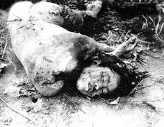 The Rape of Nanking (Nanjing) - Alliance for Human Research Protection Nanjing, Nanking Massacre, Crime, Moslem, War Machine, Denial, World War Two, Old Pictures, Zulu