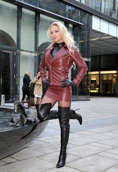 naperville cougar women クーガー レディース スニーカー シューズ cougar hula slip-on sneaker (women) dove2016の新作,女性超美貴族品靴旗艦店.