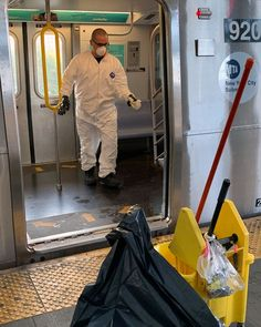 More than incidents slowed service and disgusted straphangers on New York City subways in the first eight months of 2019 — far outpacing the last two years, MTA records obtained by THE CITY show. 6 Train, Workers Union, Bill De Blasio, Train Service, College Station, Big Challenge, Concrete Jungle, Coney Island, World Trade Center