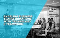 KIT Technologies LLC offers Data storage management, Infrastructure, Security, Storage, Test and Measurement, Telecom, Wireless, Software. Teamwork, Software, Management, Technology, Business, Kit, Storage, Tech, Purse Storage