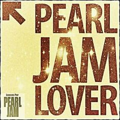 . Pearl Jam, Atari Logo, Calm, Artwork, Work Of Art, Auguste Rodin Artwork, Artworks, Illustrators