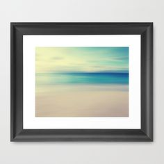 Popular Framed Art Prints | Society6