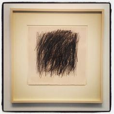 cy twombly photographs - Google 検索