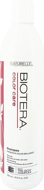 Biotera Naturellle Color Care Shampoo 500ml