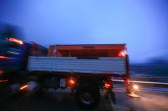 Reichenau, Graubünden, Schweiz Trucks, Switzerland, Photo Illustration, Truck, Cars