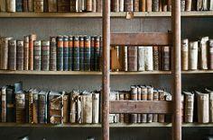 Los mejores libros y los mejores autores de todos los tiempos según 125 escritores