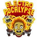 Electropocalypse (PC)