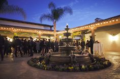 The Golf Club of California, Fallbrook, CA