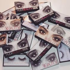 a223834623f 79 Best Lashes <3 images in 2019 | Ardell eyelashes, Beauty makeover ...