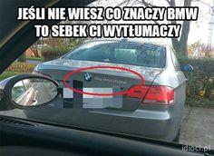 True Memes, Stupid Funny Memes, Wtf Funny, Funny Stuff, Hahaha Hahaha, Polish Memes, Some Quotes, Man Humor, Best Memes