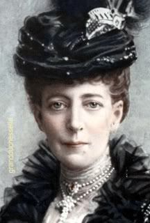 images of queen alexandra - Google Search