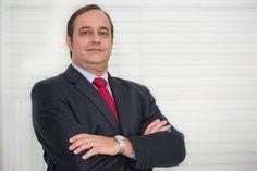 Companhia participa do evento que será realizado entre os dias 30 de agosto de 1 de setembro,  no Rio de Janeiro A Tokio Marine é a seguradora oficial da Brasil Windpower 2016 – Conferência &