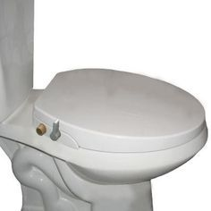 Excellent 14 Best Bidets Washlets Images Washlet Toto Toilet Toilet Pdpeps Interior Chair Design Pdpepsorg