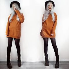 More looks by Lea Brande: http://lb.nu/lea_brande