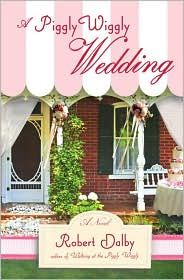 When the impending nuptials of seventy-one-year-old Mayor Hale Dunbar and the widow Gaylie Lyons are threatened by the bride-to-be's disapproving grown children, the Nitwitts plan a welcome for the children designed to garner their approval.