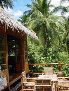 thailand-accommodations-sunshine-house061