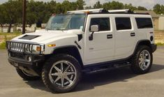2005 hummer h2 owners manual two years ago the hummer h1 rh pinterest com 2008 Hummer H2 2008 Hummer H2