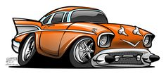 57chevy_orange_jeffhobrath.jpg