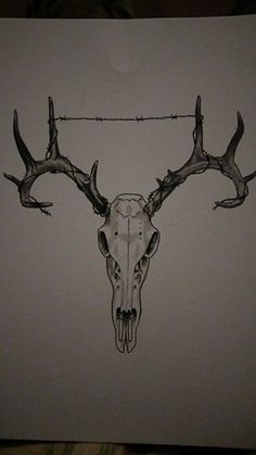 Original Artwork by Kyrie Davenport, jewellartistry. Ink and Graphite drawing