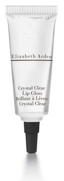 Elizabeth Arden Crystal Clear Lip Gloss 8.5g,   I would use this clear lipgloss over  the plum lipstick to give it a shine.  (Summer look Number 2!<3)