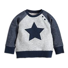 Sweatshirt - Lindex