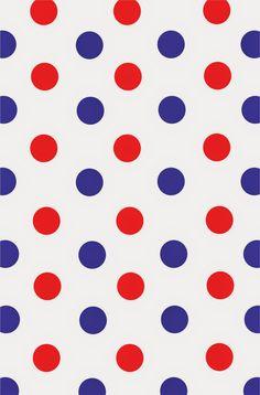 Patriotic Wallpaper, 4th Of July Wallpaper, Et Wallpaper, Nautical Wallpaper, Bubbles Wallpaper, Diamond Wallpaper, Wallpaper Backgrounds, Iphone Wallpaper, Vintage Flowers Wallpaper