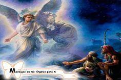 Mensaje del Arcángel San Miguel y decreto diario + decreto para dejar los asuntos en manos de Dios  http://digeon.net/mensaje-del-arcangel-san-miguel-y-decreto-diario-decreto-para-dejar-los-asuntos-en-manos-de-dios/