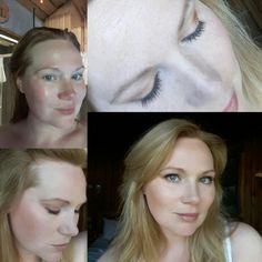 Summer make up Summer Makeup, Make Up, Makeup, Beauty Makeup, Bronzer Makeup
