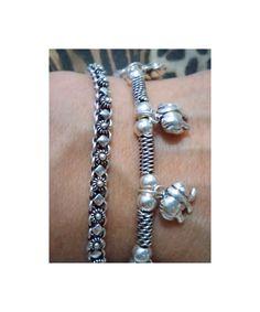 Chegou a nova coleção em prata 925 com garantia e assistência!  Coleção linda!! ☮ Whats 55- 16- 98848- 3363 PagSeguro, Paypal, depósito ou trnasferência  ☮ @kurusgilabohemian