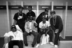 Straight Outta Compton: Classic West Coast Street Style by Karmaloop - http://www.cottonfreaks.com/wp-content/uploads/2015/08/straight-outta-compton-11.jpg