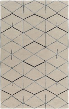 Grout tile and tile grout on pinterest for How to clean unsealed grout