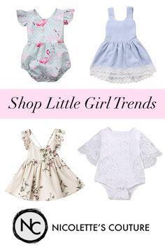 Baby trends clothing for children sized months. Baby Girl Fashion, Toddler Fashion, Toddler Outfits, Kids Outfits, Kids Fashion, Couture Fashion, Couture Style, Girl Trends, Baby Couture
