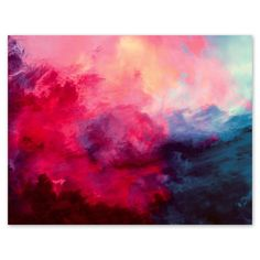 Art | from $15.00 to $50.00 on Fab - Fab is Everyday Design.