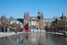 Rijksmuseum disponibiliza 250 mil imagens de obras de arte para download #maqueteslz #arquitetura #obrasdearte #download