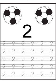 Letter Tracing Worksheets For Kindergarten – Capital Letters – Alphabet Tracing – 26 Worksheets / FREE Printable Worksheets – Worksheetfun Kindergarten Addition Worksheets, Printable Preschool Worksheets, Alphabet Worksheets, Kids Worksheets, Free Printables, Shape Tracing Worksheets, Number Tracing, Letter Tracing, Numbers Preschool