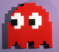 Ten Recycled Versions of Pac-Man | 1800Recycling.com