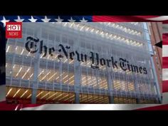 New York Times Was Just Forced to Admit Trump Russia is FAKE NEWS