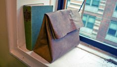How to: Make a Simple, Go-To Minimalist Tote Bag