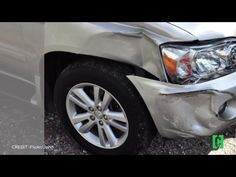 Looking for a Car Accident Attorney in Los Angeles? Ramtin Sadighim is an Experienced Personal Injury Lawyer that specializes in auto accident cases. Auto Insurance Companies, Car Insurance Rates, Cheap Car Insurance, Insurance Quotes, Car Accident Lawyer, Accident Attorney, Getting Car Insurance, Fender Bender, Autos