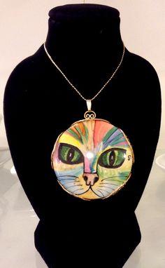 Galery Jewelry, Art, Jewlery, Jewerly, Schmuck, Jewels, Jewelery, Fine Jewelry, Jewel