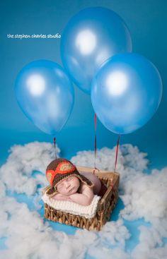 - #newborn #newbornbabies #newbornphotography #nouveaunéephoto #reciénnacido Foto Newborn, Newborn Baby Photos, Newborn Shoot, Newborn Pictures, Baby Boy Newborn, Newborn Photography Poses, Newborn Baby Photography, Newborn Photographer, Baby Boy Pictures